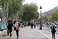 Quai Voltaire, Paris 17 October 2015.jpg