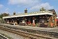 Quainton Railway Station (24877966863).jpg