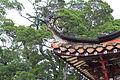 Quanzhou Kaiyuan Si 20120229-77.jpg