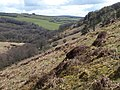 Quarme valley - geograph.org.uk - 767166.jpg