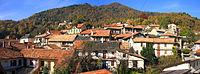 QuarnaSotto panorama.jpg