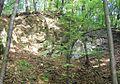 Quarry in Cieszyn Pl.JPG