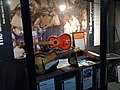 Quarrymen - Museo Beatles.jpg