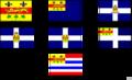 Quebec-flagprojects-(Burroughs Pelletier).PNG