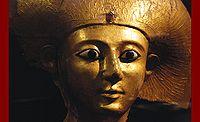 Queen Sitdjehuti's sarcophagus in Munich.jpg