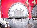 Queen Street Mill - Lancashire Boiler 1901 5447.JPG
