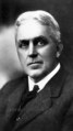 Queensland State Archives 3862 Portrait of the Hon Arthur Edward Moore Premier of Queensland and Chief Secretary 21 May 1929 17 June 1932.png