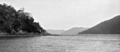 Queensland State Archives 972 Long Island Sound Whitsunday Shire c 1931.png