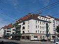 Quellenstraße 02.JPG