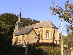 Questrecques église 1.JPG