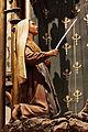 Quimper - Cathédrale Saint-Corentin - PA00090326 - 004.jpg