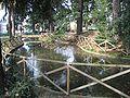 Quinta das Freiras Rio Tinto 04.jpg