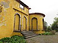 Quinta do Monte, Funchal, Madeira - IMG 6430.jpg