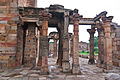 Qutb Minar 08.jpg
