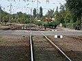 Rákosrendező vasútállomás9.jpg