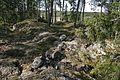 Räätikäsvuoren muinaislinna Huittisissa 02.jpg