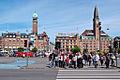 Rådhuspladsen - crossing.jpg