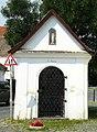 Római katolikus kápolna (7381. számú műemlék).jpg