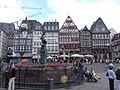 Römerberg, Frankfurt am Main.jpg