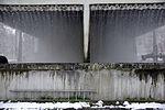 Rückkühlanlage III Cooling unit III (8404662817).jpg