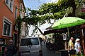 Rüdesheim 33DSC 0385 (32523363248).jpg