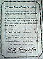 R.H. Macy New York Times 1922.JPEG