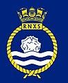 R.N.X.S Unit insignia.jpg