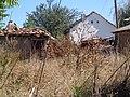R. of Macedonia v. Erekovci near city of Prilep , Р.Македонија с. Ерековци Прилеп - panoramio.jpg
