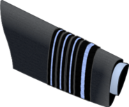 RAF-ACM-OF-9