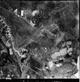 RAF Aldermaston - 10 November 1944 3035.jpg
