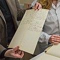 RDZ des Historischen Archivs der Stadt Köln - PK Lesesaal-6935.jpg