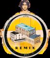 REMIX - João Pombeiro.png