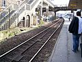 RER D - Gare Juvisy 3.JPG