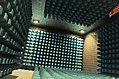 RF Fully Anechoic Room 2.jpg