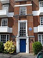 RICHARD DIMBLEBY - Cedar Court Sheen Lane East Sheen London SW14 8LY - 02.jpg