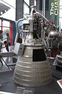 RL-10 with cutaway.JPG