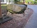 RM8552 Lage Vuursche - De Kei.jpg