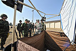 ROK forces participate in CBRNE training 120229-F-RB551-034.jpg
