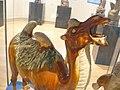 ROM 19 - Camello sufriendo (14358690544).jpg