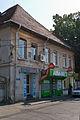 RO AG - Casa Tâmpeanu 1.jpg