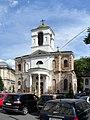 RO B St Catherine church.jpg