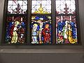 RV Liebfrauenkirche Ankenreute-Fenster.jpg
