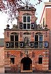 raadhuis appingedam wijkstraat36
