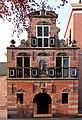 Raadhuis Appingedam Wijkstraat36.jpg
