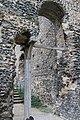 Raading Abbey Ruins 08.jpg