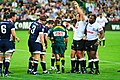 Rabodirect Rebels vs Sharks (5537185330).jpg