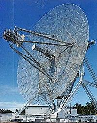 Radar antenna.jpg