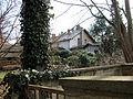 Villa Hedwig