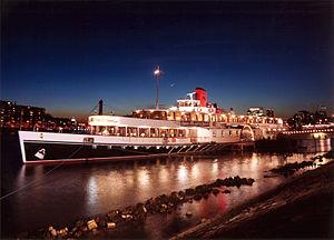 Raderstoomboot De Majesteit.jpg