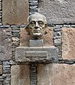 Rafael Alberti – Garachico Tenerife – frontal.jpg